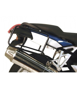 SUPPORTS 6506390001 HEPCO-BECKER BMW K1200S / K1300S