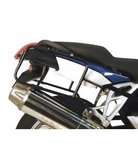 Support valise K1200S 04-08 / K1300S 09-16 / Hepco-Becker 650639 00 01