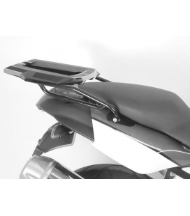 Support top-case BMW K1200S-K1300S / Hepco-Becker 650639 01 01