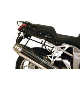 Supports valises BMW K1200R/K1300R - Hepco-Becker 650641 00 01