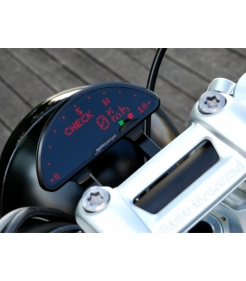 MOTOGADGET MOTOSCOPE PRO BMW NINE T
