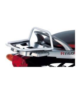 Support top-case BMW R1150GS - Hepco-Becker