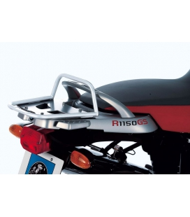 Suport top-case R1150GS Adventure / Hepco-Becker 650634 01 09