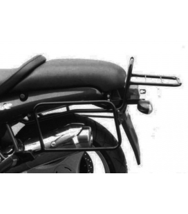 Supports valises BMW R850R - R1100R / Hepco-Becker 650621 00 01