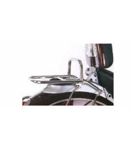 Support top-case BMW R1200C - Hepco-Becker 650624 01 02