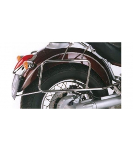 Supports valises BMW R1200C-R850C / Hepco-Becker 650624 00 02