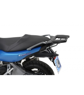 SUPPORT 6506620101 HEPCO-BECKER BMW C600 SPORT
