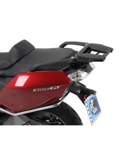 SUPPORT 6506630101 HEPCO-BECKER BMW C650 GT