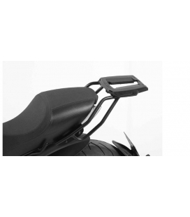 Support top-case Ducati Diavel 1200 - Hepco-Becker 6507503 01 01