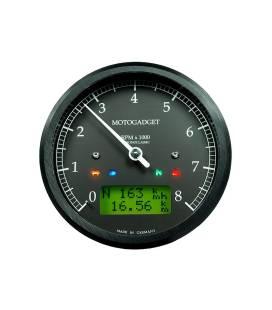 MOTOGADGET CHRONOCLASSIC