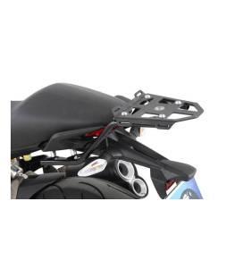 Porte paquet Ducati Monster 821 (14-17) / Hepco-Becker 6607527 01 01