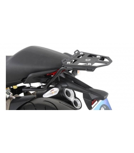 PORTE PAQUET 66075270101 HEPCO-BECKER DUCATI MONSTER 821