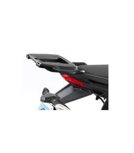 Support top-case Multistrada 1200 (10-14) / Hepco-Becker 650727 01 01
