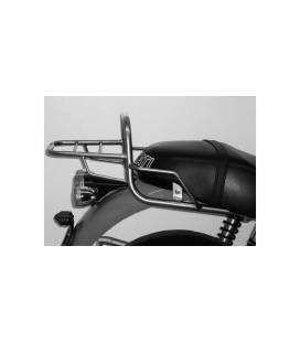 Support top-case Ducati GT1000 - Hepco-Becker 650795 01 01