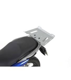 Extension porte bagage XL700V Transalp / Hepco-Becker 800952 00 09