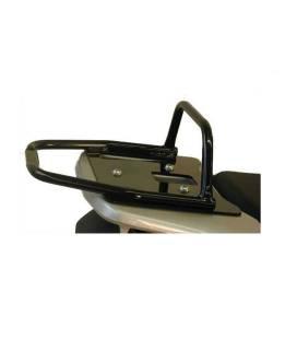 Support top-case Honda XL125 Varadero 07-12 / Hepco 650950 01 01
