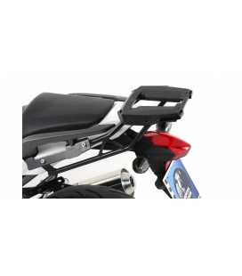 Support top-case Honda NC700X-750X / Hepco-Becker Alurack