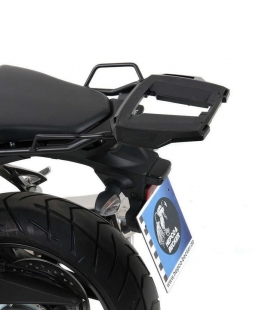 SUPPORT 6509680101 HEPCO-BECKER HONDA CROSSRUNNER