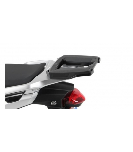 SUPPORT 6509710101 HEPCO-BECKER HONDA CROSSTOURER