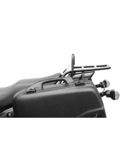Support top-case Honda CB500/S - Hepco-Becker 650103 01 01