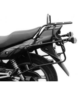 Support bagage Honda CB500/S - Hepco-Becker 650103 00 01