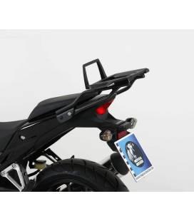 Support top-case CB500F 13-15 / Hepco-Becker 650977 01 05