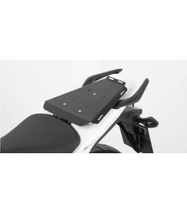 Sportrack Honda CB500F 13-15 / Hepco-Becker 670977 00 01