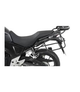 Supports valises Honda CB500X 2013-2016 / Hepco-Becker 650978 00 05