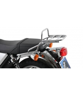 Support top-case Honda CB1100 - Hepco-Becker