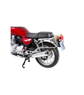 Support valises CB1100 EX 2014-2016 / HEPCO-BECKER 650989 00 02