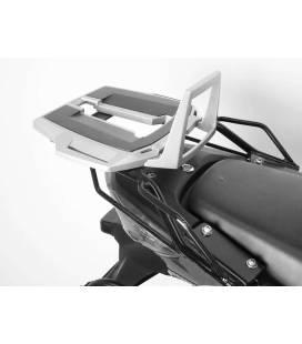 Support top-case Honda CBF600N-S / Hepco-Becker 650953 01 01