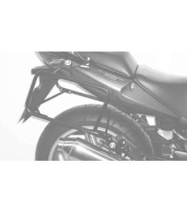 Supports valises Honda CBF600S/N - Hepco-Becker 650953 00 01