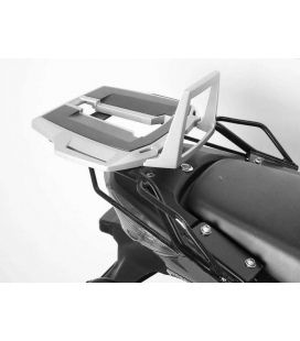 Support top-case Honda CBF1000 - Hepco-Becker 650947 01 01