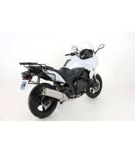 Supports valises Honda CBF1000F - Hepco-Becker 650957 00 01