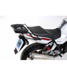 Support top-case Honda CB1300 2010- / Hepco-Becker 650961 01 01