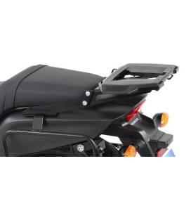 Support top-case Honda CTX700 - Hepco-Becker 650984 01 01