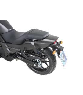 Supports sacoches Honda CTX700 - Hepco-Becker 630984 00 01