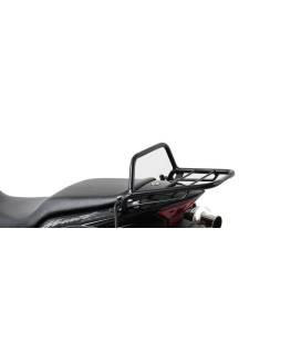 Support top-case Honda CB900 Hornet - Hepco-Becker 650929 01 01