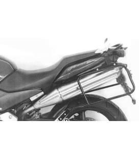 Supports valises CB900 Hornet - Hepco-Becker 650929 00 01