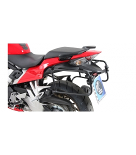 SUPPORT 6509850001 HEPCO-BECKER HONDA VFR800F 2014