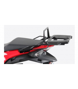 SUPPORT 6509850101 HEPCO-BECKER HONDA VFR800F