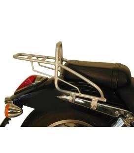 Support top-case Honda VTX 1800 - Hepco-Becker 650920 01 02