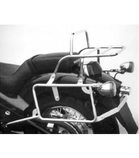 Supports bagagerie Honda VT600C - Hepco-Becker 650176 00 02