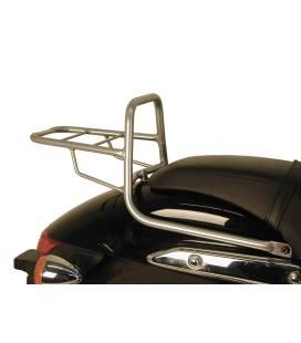 Support top-case VT750 Shadow Spirit - Hepco-Becker 650951 01 02
