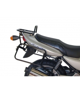 Supports bagagerie Suzuki ER-5 (01-06) / Hepco-Becker 650291 00 01