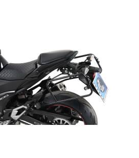 Supports valises Kawasaki Z800 - Hepco-Becker 6502518 00 01