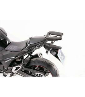 Support top-case Kawasaki Z800 - Hepco-Becker 6502518 01 01