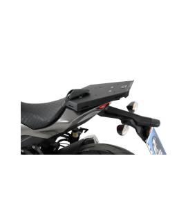 Porte paquet Kawasaki Z1000 (14-20) / Hepco-Becker 670209 00 01