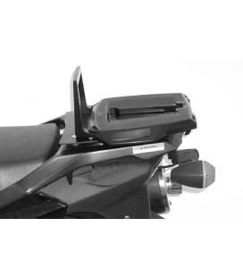 Support top-case Kawasaki KLV1000 - Hepco-Becker 650299 01 01