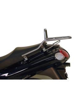 Support top-case Kawasaki ZZR1200 - Hepco-Becker 650294 01 01